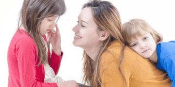 هل صحيح أن التعامل مع الأولاد صعب جدا بالمقارنة مع الفتيات؟