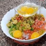 وصفات وجبة العشاء شهية و لذيذة وسهلة التحضير