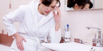 أهم علامات خطيرة خلال الحمل أثناء الحمل..تعرفي عليها