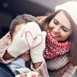 نصائح للبنات مضمونة %💯 فى علاقات الحب لا تفعليا