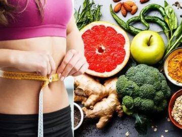 قوة الصيام المتقطع في خسارة الوزن