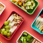 بعض الاستراتيجيات للالتزام بنظام الكيتو غذائي الصحي