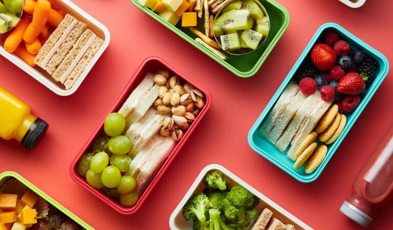 بعض الإستراتيجيات للإلتزام بنظام الكيتو و نظام غذائي الصحي